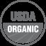 usda-oekologisk-ikon.png
